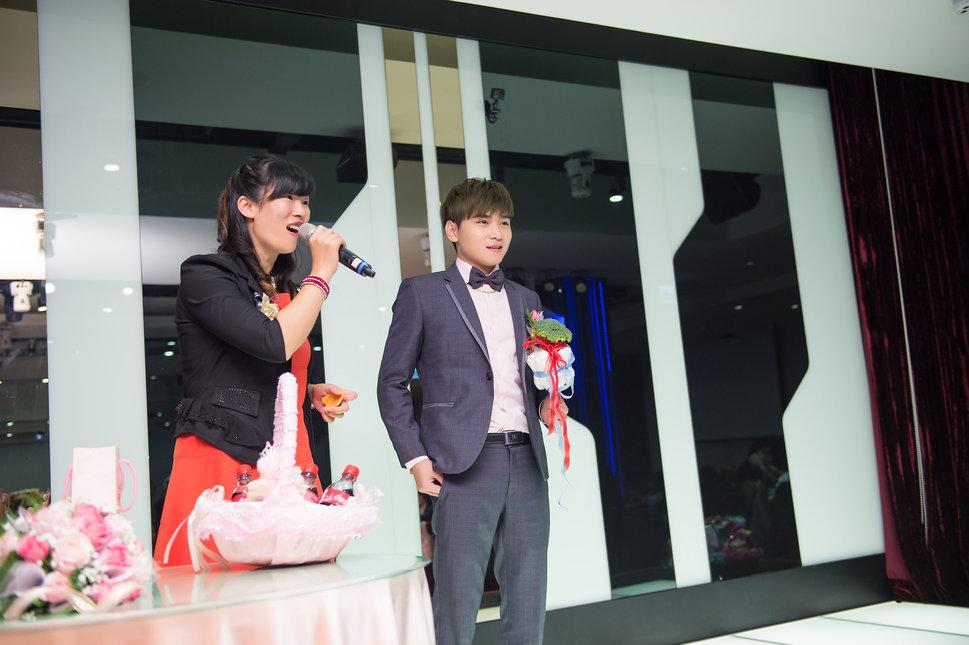[台北婚攝] 訂婚迎娶儀式@樹林雙岩龍鳳城(編號:432262) - LoveStoryAllen IMAGE - 結婚吧一站式婚禮服務平台