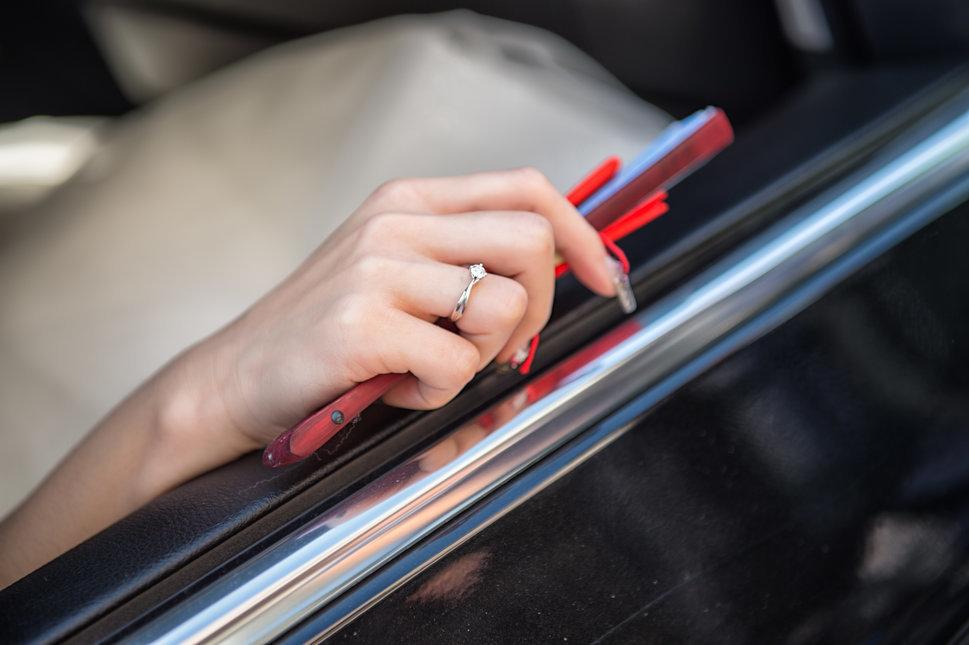 [台北婚攝] 訂婚迎娶儀式@樹林雙岩龍鳳城(編號:432282) - LoveStoryAllen IMAGE - 結婚吧一站式婚禮服務平台