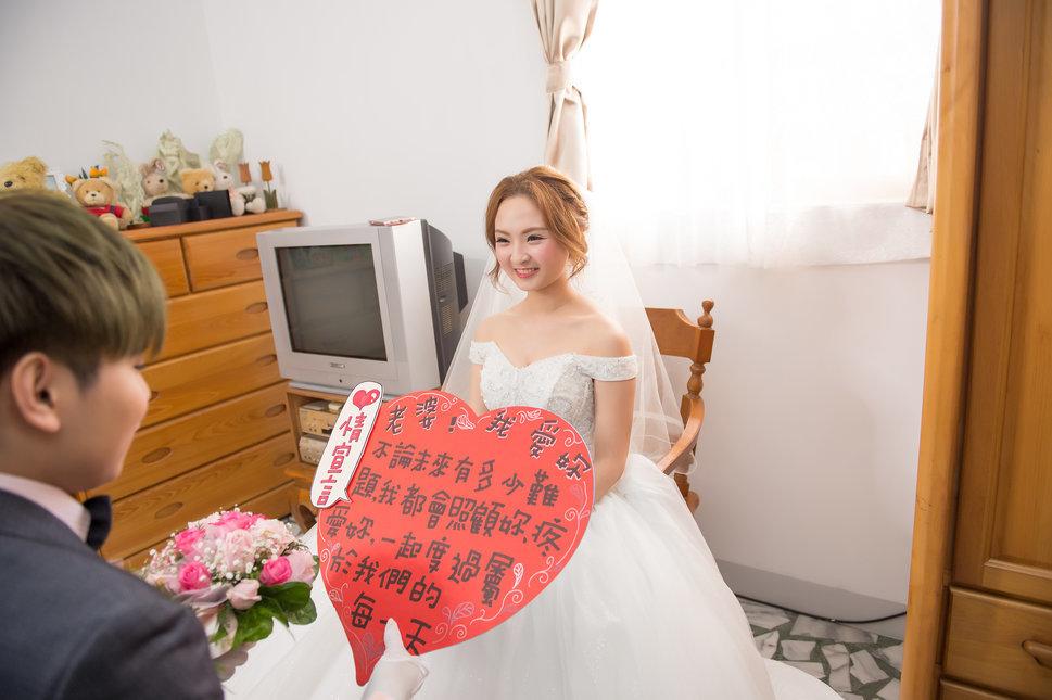 [台北婚攝] 訂婚迎娶儀式@雙岩龍鳳城(編號:432292) - LoveStoryAllen IMAGE - 結婚吧一站式婚禮服務平台