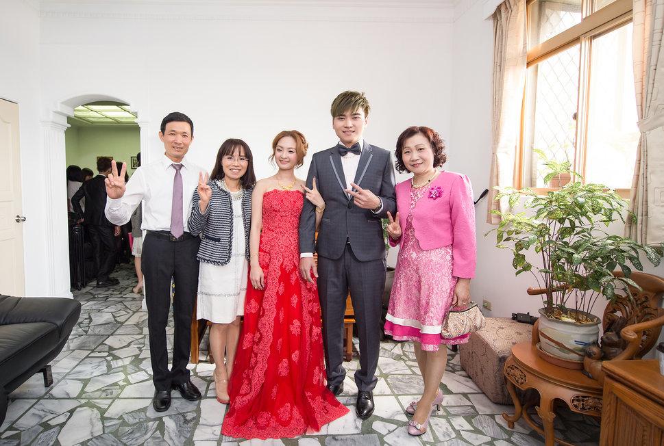 [台北婚攝] 訂婚迎娶儀式@雙岩龍鳳城(編號:432312) - LoveStoryAllen IMAGE - 結婚吧一站式婚禮服務平台