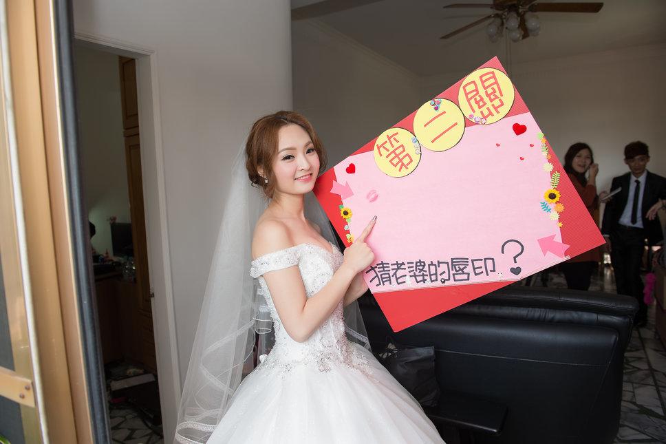[台北婚攝] 訂婚迎娶儀式@樹林雙岩龍鳳城(編號:432316) - LoveStoryAllen IMAGE - 結婚吧一站式婚禮服務平台