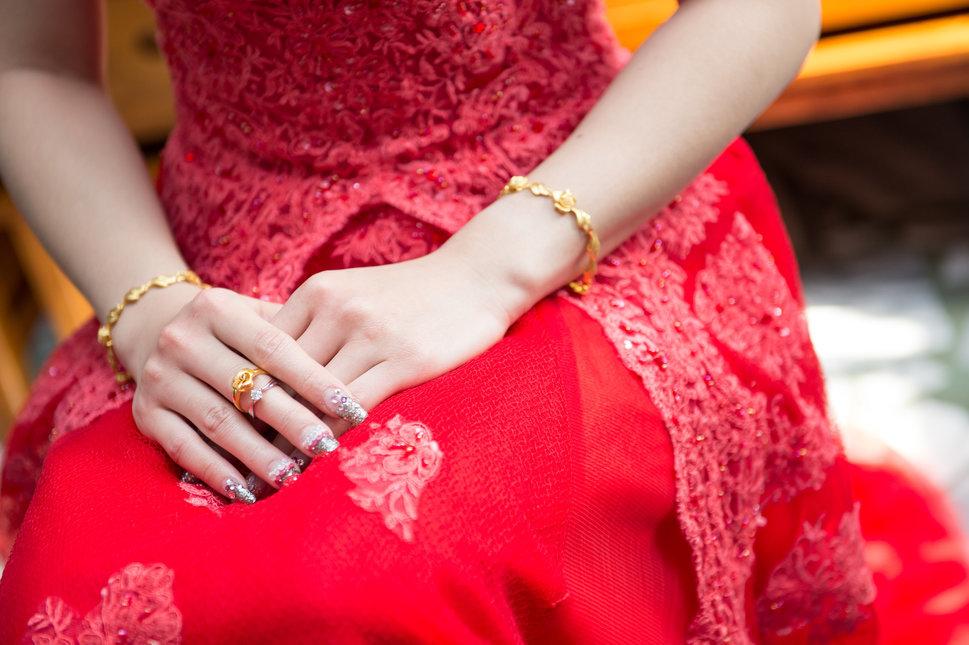 [台北婚攝] 訂婚迎娶儀式@雙岩龍鳳城(編號:432322) - LoveStoryAllen IMAGE - 結婚吧一站式婚禮服務平台