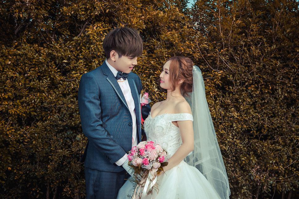 [台北婚攝] 訂婚迎娶儀式@雙岩龍鳳城(編號:432337) - LoveStoryAllen IMAGE - 結婚吧一站式婚禮服務平台