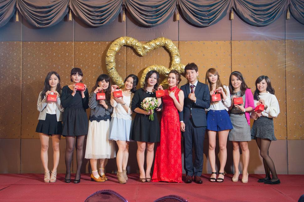 [台北婚攝] 文定迎娶儀式@台北花卉村宴客(編號:432368) - LoveStoryAllen IMAGE - 結婚吧一站式婚禮服務平台