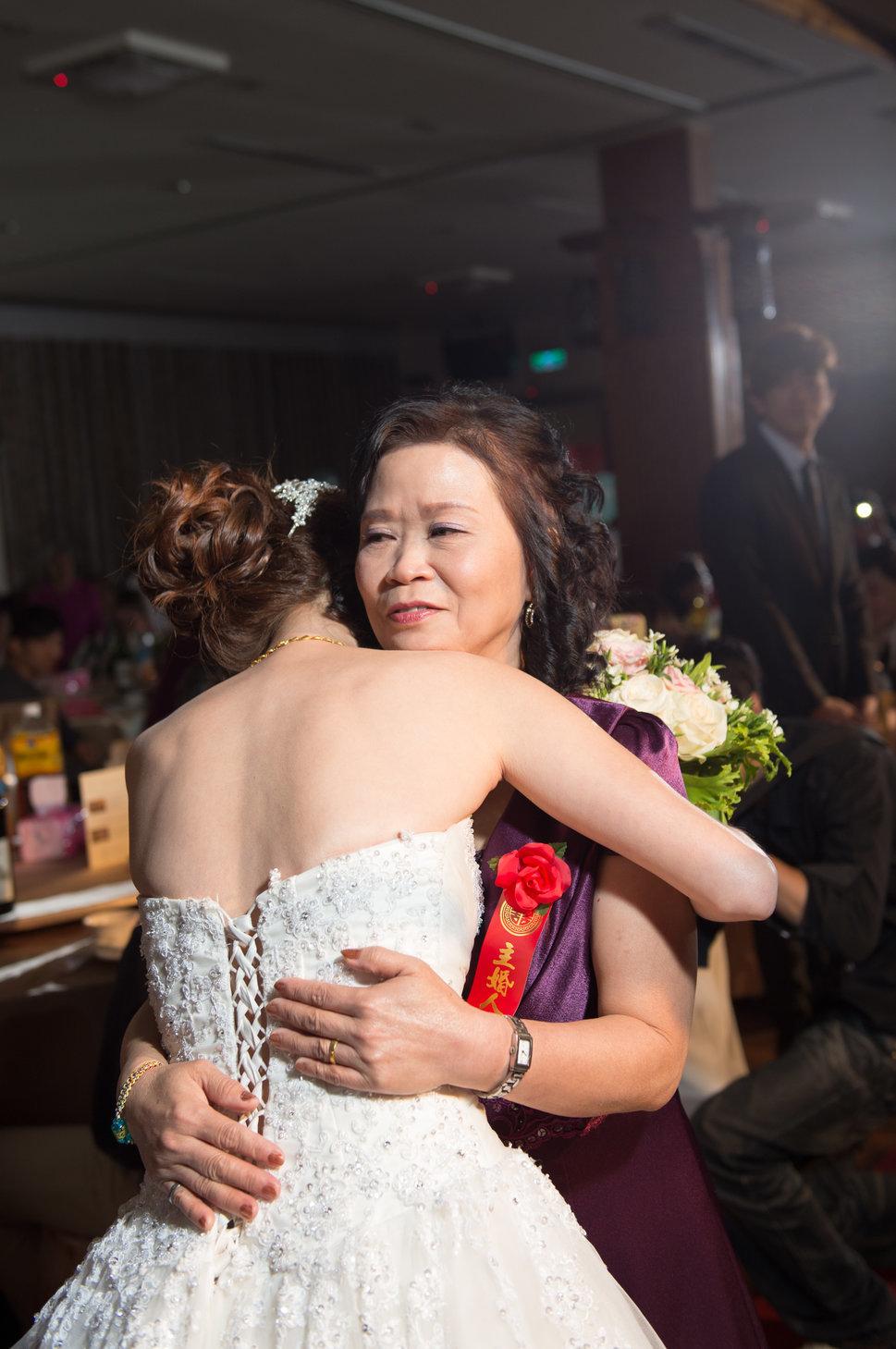 [台北婚攝] 文定迎娶儀式@台北花卉村宴客(編號:432385) - LoveStoryAllen IMAGE - 結婚吧一站式婚禮服務平台