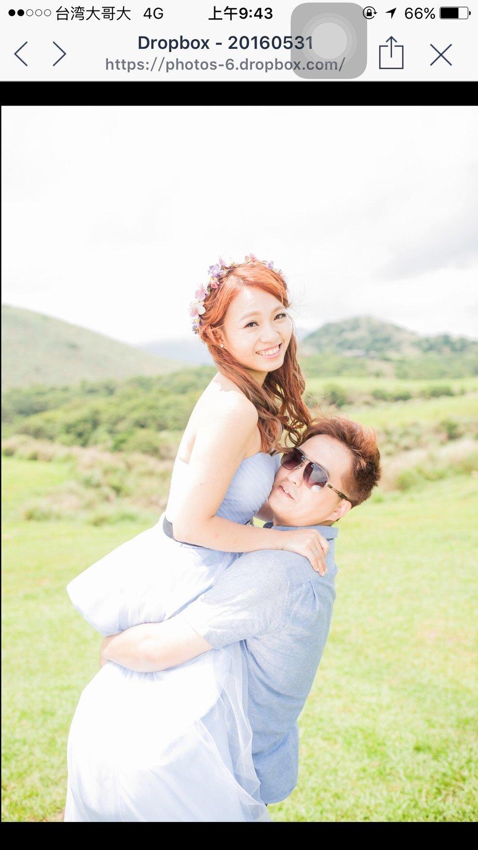 婚紗作品(編號:432457) - Sunny Liu - 結婚吧一站式婚禮服務平台