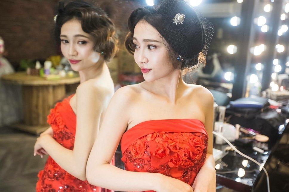 婚紗創作(編號:432464) - Sunny Liu - 結婚吧一站式婚禮服務平台