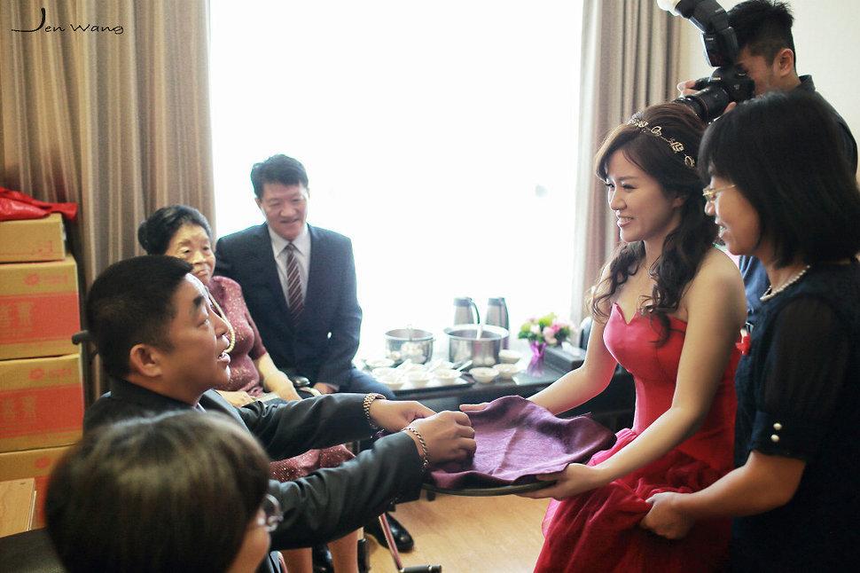 雅園新潮(編號:432488) - 任大影像 - 結婚吧一站式婚禮服務平台