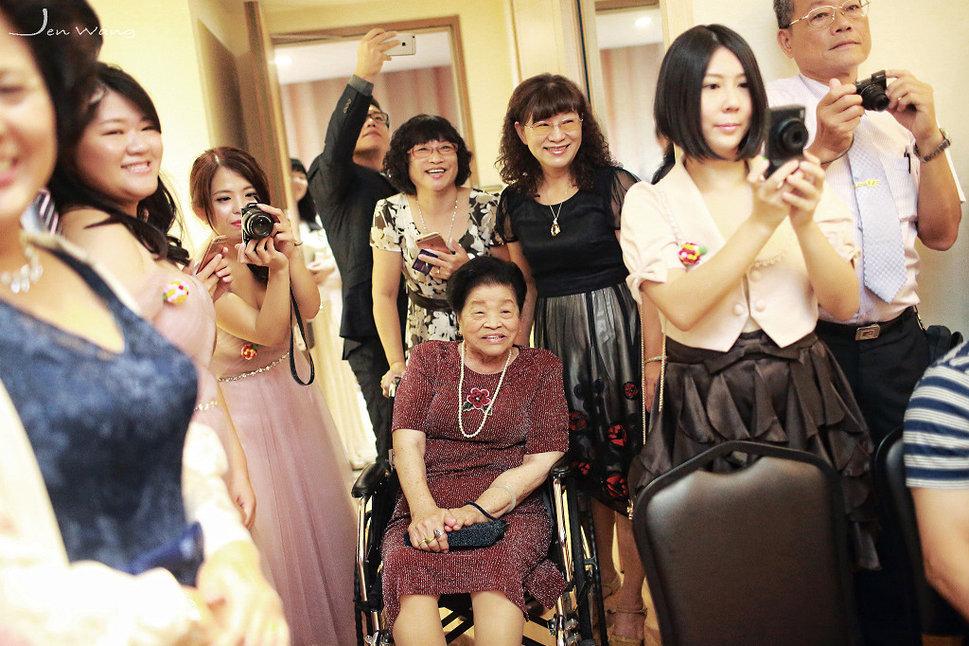 雅園新潮(編號:432501) - 任大影像 - 結婚吧一站式婚禮服務平台