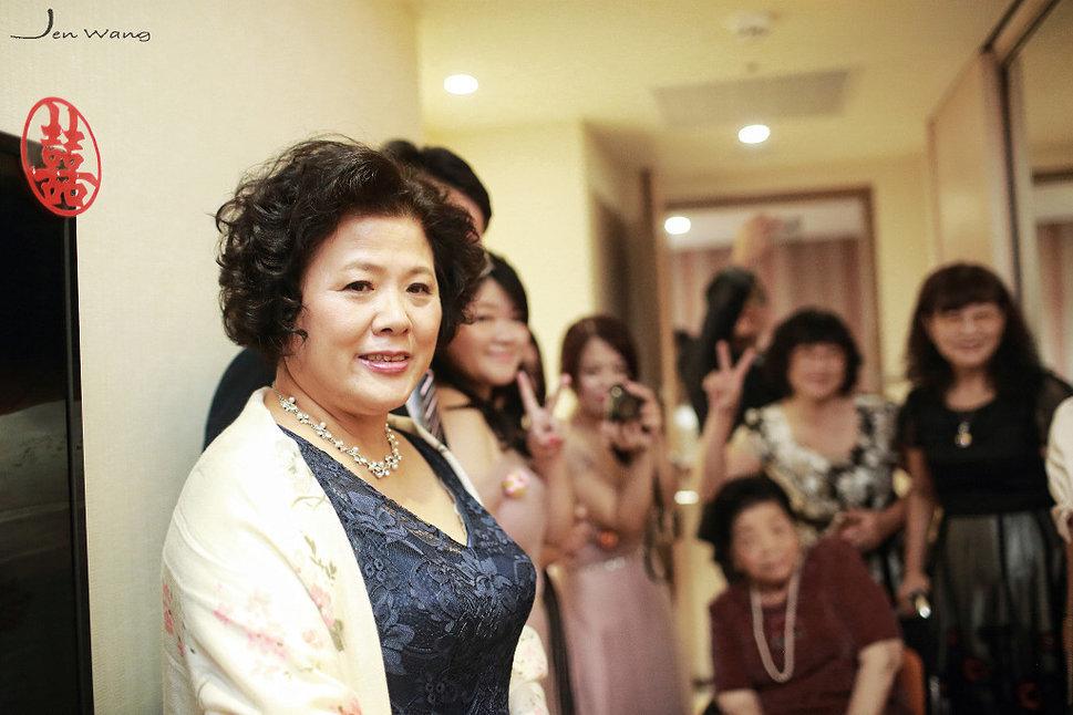 雅園新潮(編號:432503) - 任大影像 - 結婚吧一站式婚禮服務平台