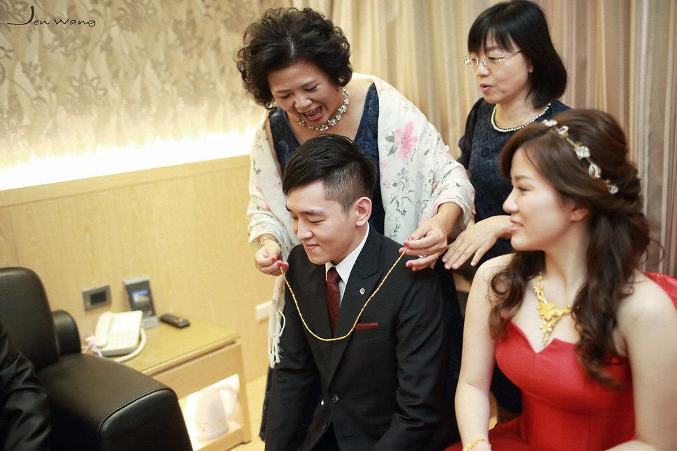 雅園新潮(編號:432504) - 任大影像 - 結婚吧一站式婚禮服務平台