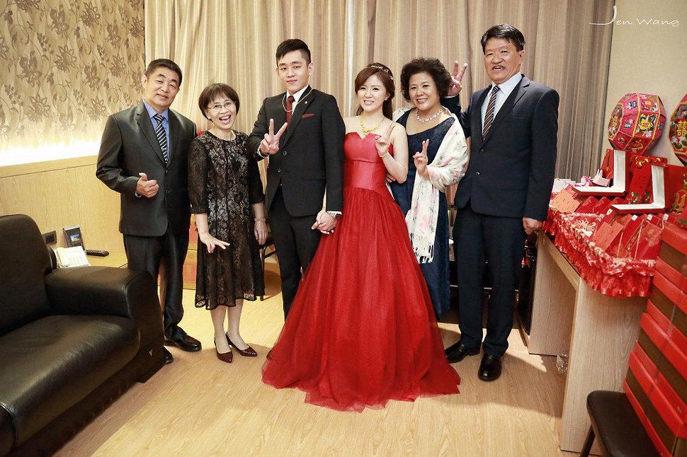 雅園新潮(編號:432509) - 任大影像 - 結婚吧一站式婚禮服務平台