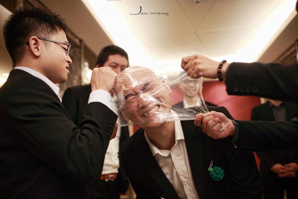 雅園新潮(編號:432525) - 任大影像 - 結婚吧一站式婚禮服務平台