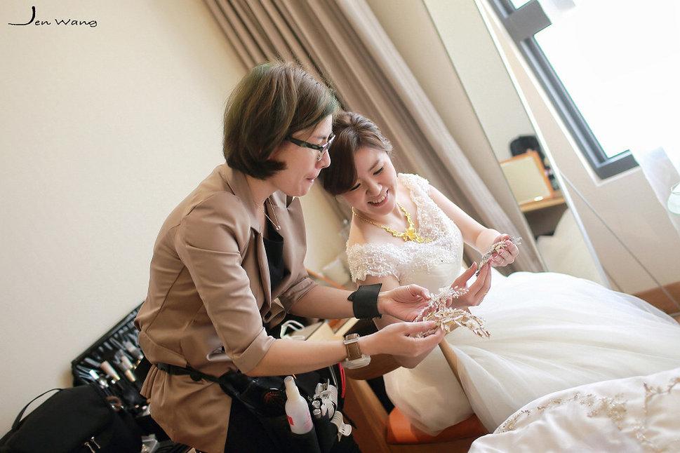 雅園新潮(編號:432528) - 任大影像 - 結婚吧一站式婚禮服務平台
