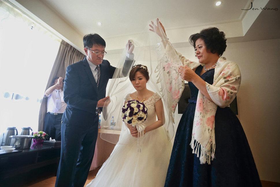雅園新潮(編號:432535) - 任大影像 - 結婚吧一站式婚禮服務平台