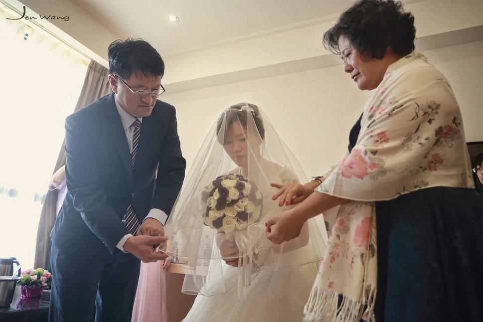 雅園新潮(編號:432537) - 任大影像 - 結婚吧一站式婚禮服務平台
