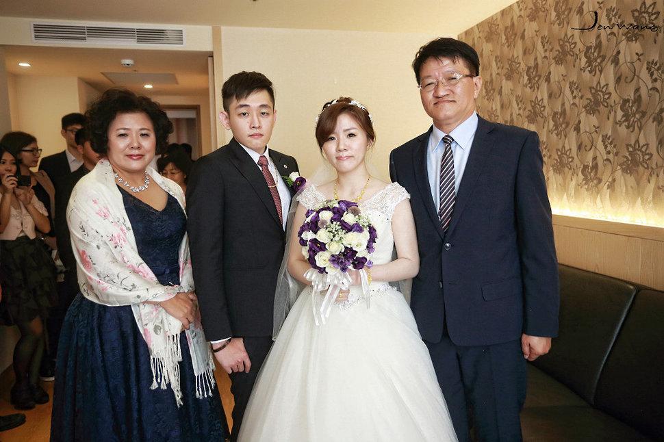 雅園新潮(編號:432539) - 任大影像 - 結婚吧一站式婚禮服務平台