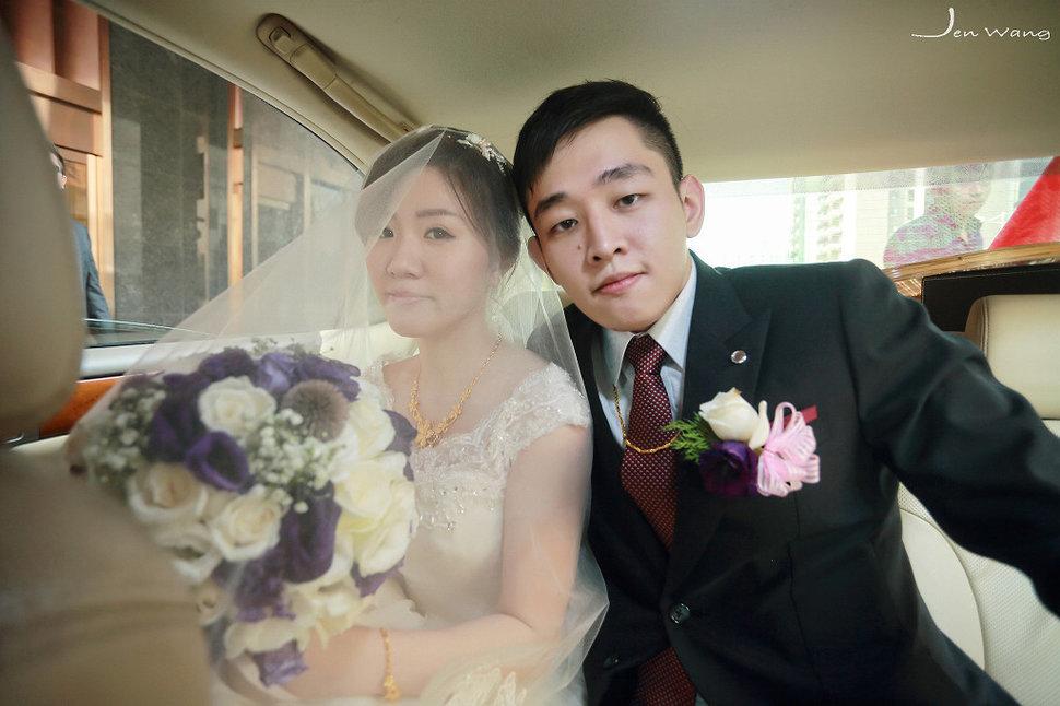 雅園新潮(編號:432543) - 任大影像 - 結婚吧一站式婚禮服務平台
