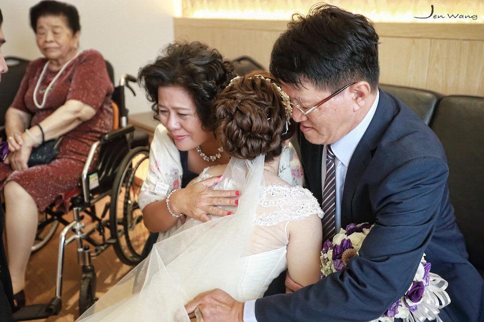 雅園新潮(編號:432549) - 任大影像 - 結婚吧一站式婚禮服務平台