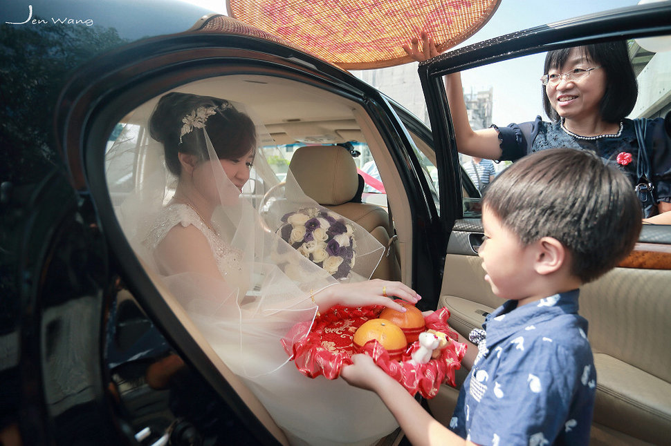 雅園新潮(編號:432551) - 任大影像 - 結婚吧一站式婚禮服務平台