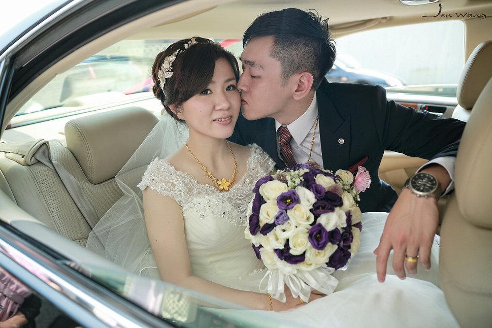 雅園新潮(編號:432558) - 任大影像 - 結婚吧一站式婚禮服務平台