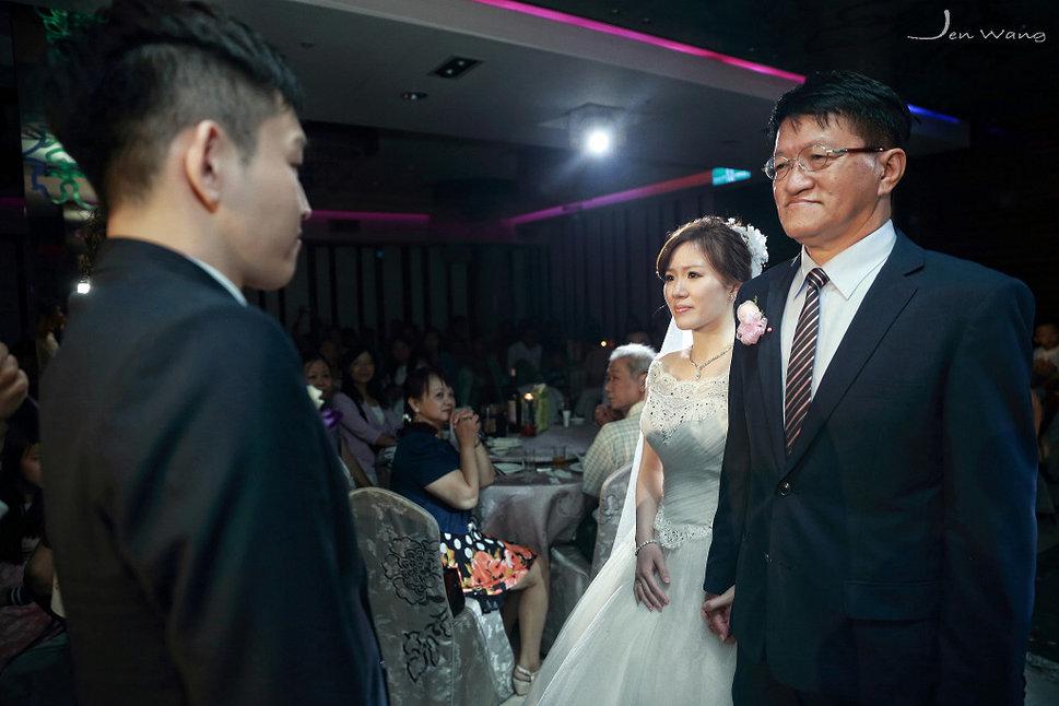 雅園新潮(編號:432563) - 任大影像 - 結婚吧一站式婚禮服務平台