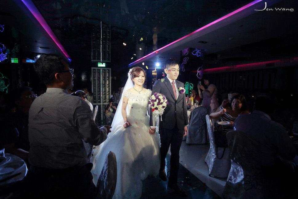 雅園新潮(編號:432567) - 任大影像 - 結婚吧一站式婚禮服務平台