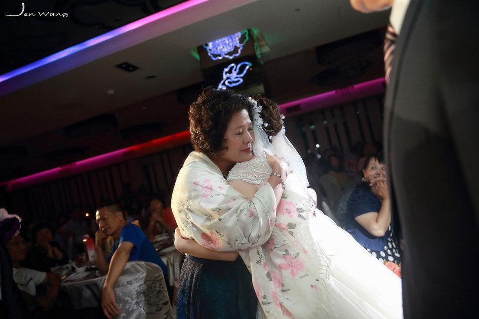 雅園新潮(編號:432570) - 任大影像 - 結婚吧一站式婚禮服務平台