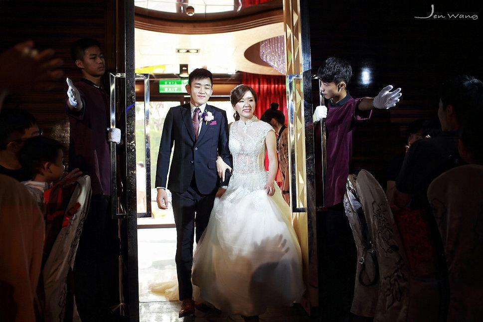 雅園新潮(編號:432577) - 任大影像 - 結婚吧一站式婚禮服務平台