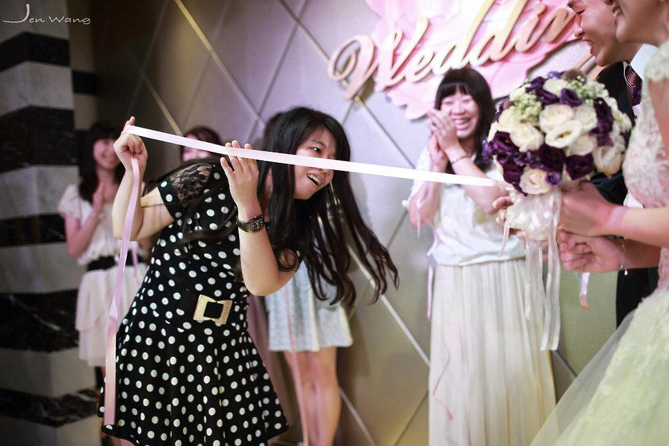 雅園新潮(編號:432584) - 任大影像 - 結婚吧一站式婚禮服務平台