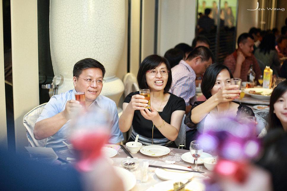 雅園新潮(編號:432596) - 任大影像 - 結婚吧一站式婚禮服務平台