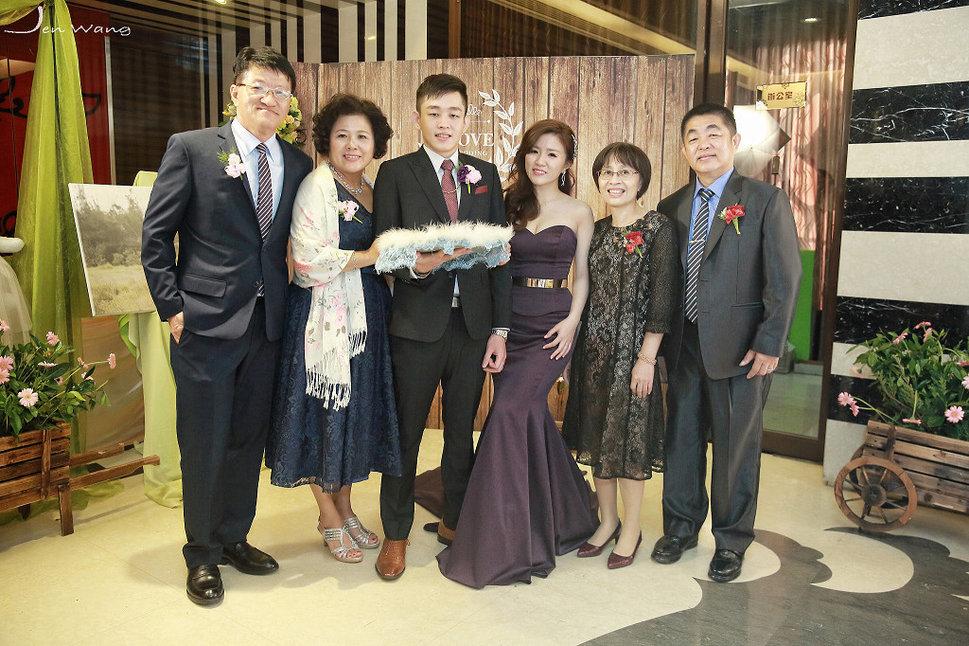 雅園新潮(編號:432605) - 任大影像 - 結婚吧一站式婚禮服務平台
