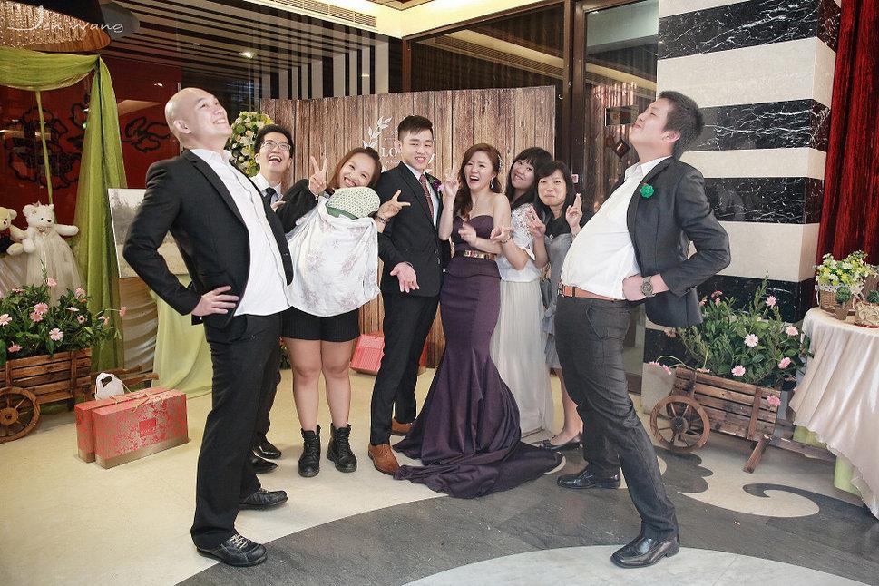 雅園新潮(編號:432613) - 任大影像 - 結婚吧一站式婚禮服務平台