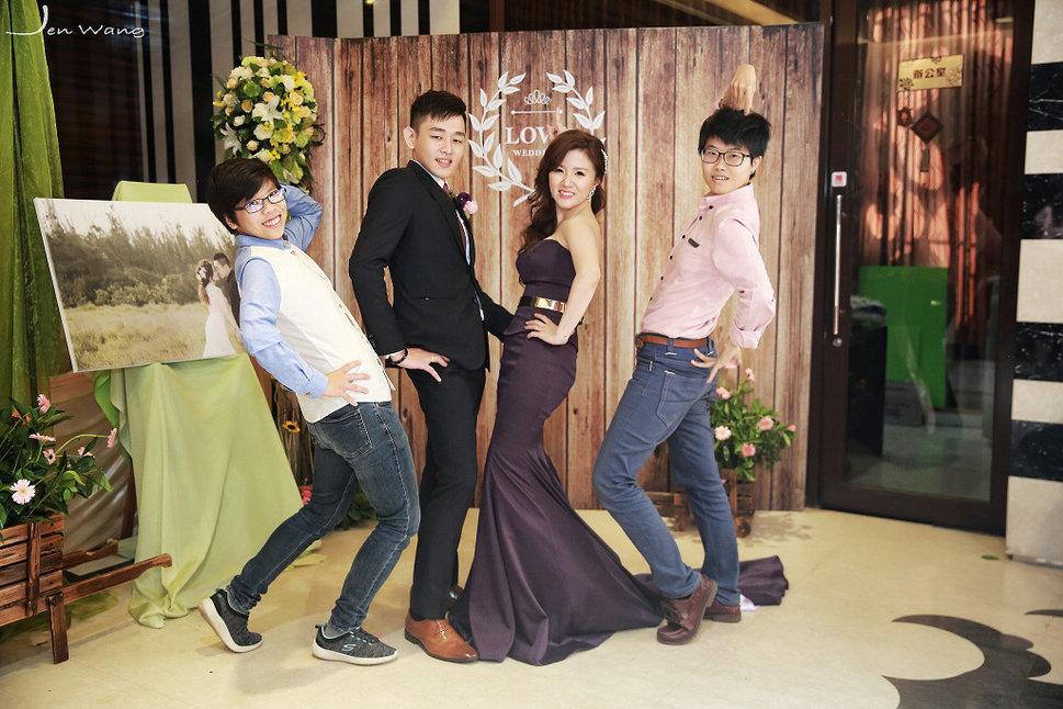 雅園新潮(編號:432615) - 任大影像 - 結婚吧一站式婚禮服務平台