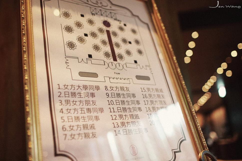 君品酒店/任大影像(編號:432619) - 任大影像 - 結婚吧一站式婚禮服務平台