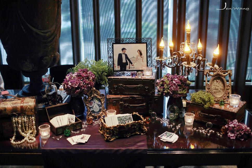君品酒店/任大影像(編號:432624) - 任大影像 - 結婚吧一站式婚禮服務平台