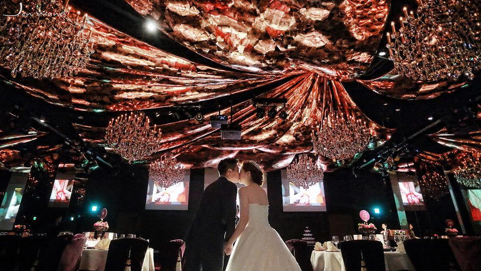 君品酒店/任大影像(編號:432635) - 任大影像 - 結婚吧一站式婚禮服務平台