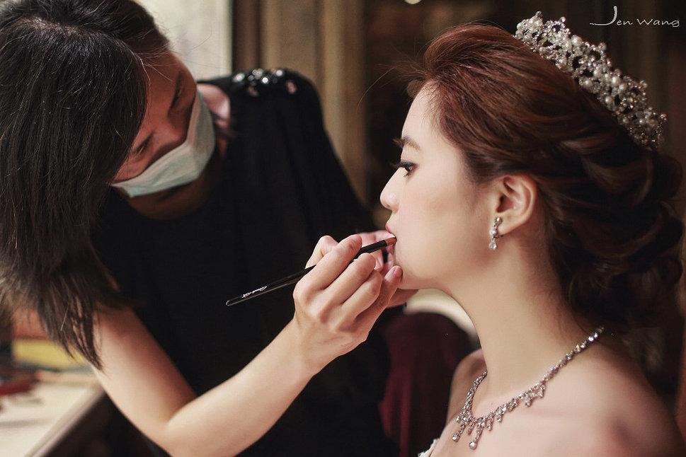 君品酒店/任大影像(編號:432657) - 任大影像 - 結婚吧一站式婚禮服務平台