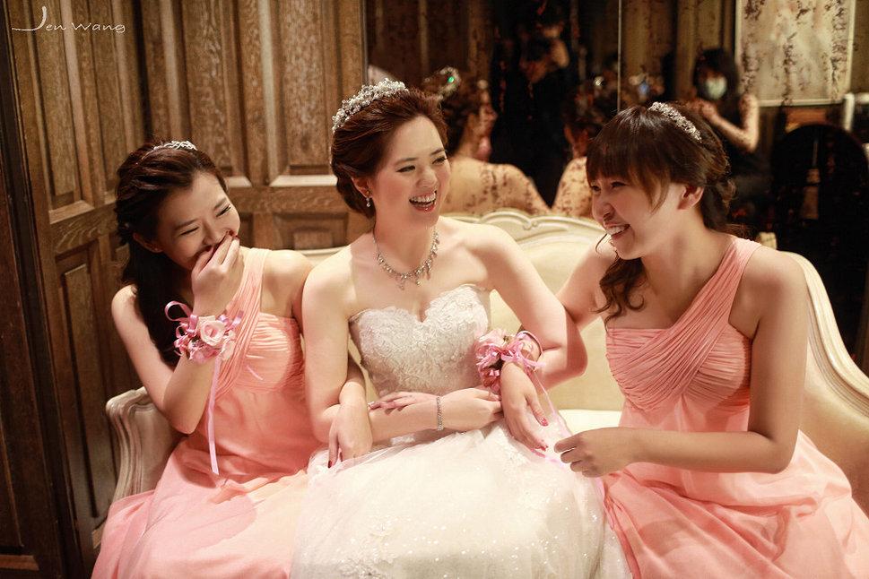 君品酒店/任大影像(編號:432658) - 任大影像 - 結婚吧一站式婚禮服務平台