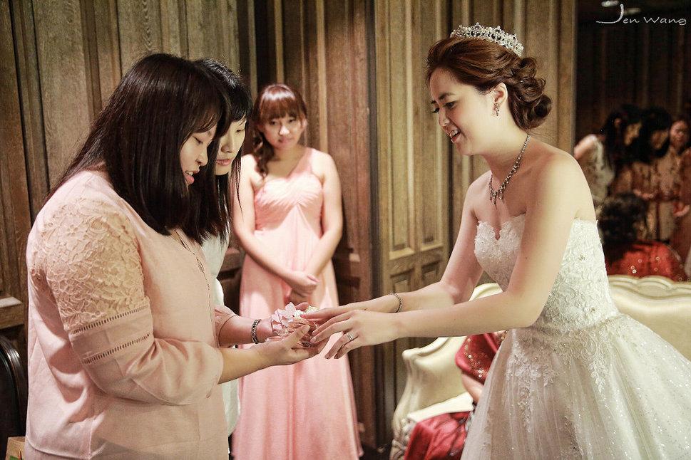 君品酒店/任大影像(編號:432660) - 任大影像 - 結婚吧一站式婚禮服務平台