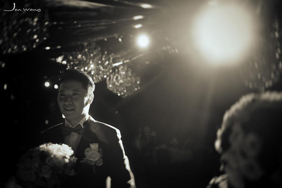 君品酒店/任大影像(編號:432680) - 任大影像 - 結婚吧一站式婚禮服務平台