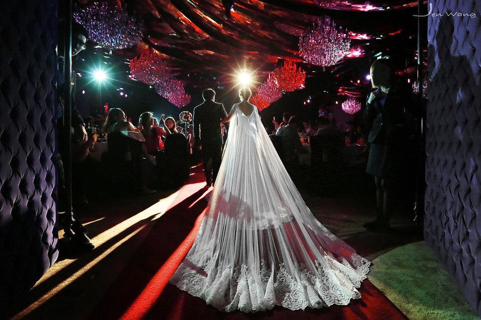 君品酒店/任大影像(編號:432681) - 任大影像 - 結婚吧一站式婚禮服務平台