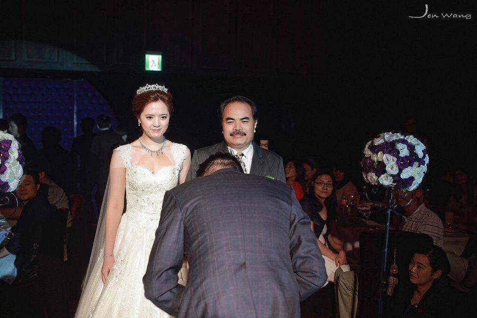君品酒店/任大影像(編號:432684) - 任大影像 - 結婚吧一站式婚禮服務平台