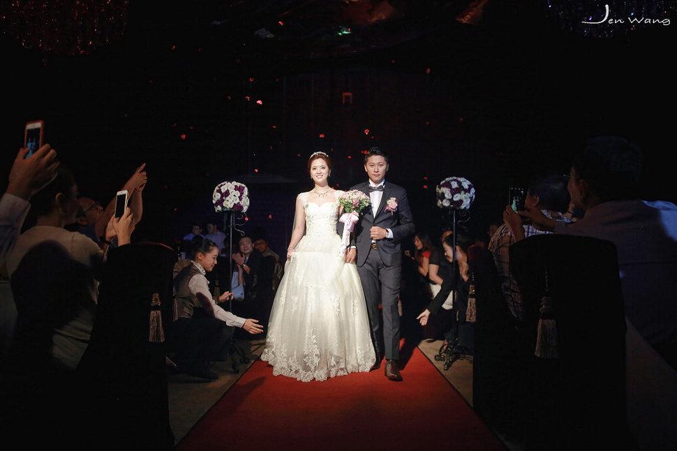 君品酒店/任大影像(編號:432689) - 任大影像 - 結婚吧一站式婚禮服務平台