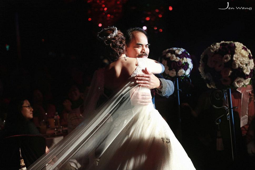 君品酒店/任大影像(編號:432692) - 任大影像 - 結婚吧一站式婚禮服務平台