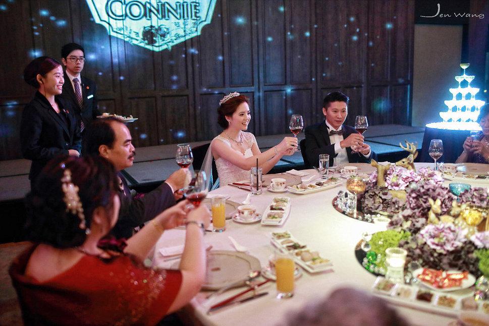 君品酒店/任大影像(編號:432704) - 任大影像 - 結婚吧一站式婚禮服務平台