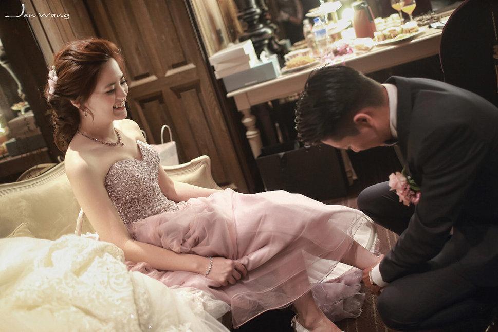 君品酒店/任大影像(編號:432706) - 任大影像 - 結婚吧一站式婚禮服務平台