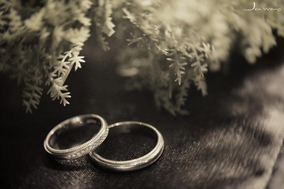 君品酒店/任大影像(編號:432707) - 任大影像 - 結婚吧一站式婚禮服務平台