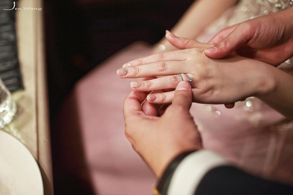 君品酒店/任大影像(編號:432711) - 任大影像 - 結婚吧一站式婚禮服務平台