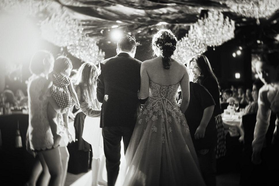 君品酒店/任大影像(編號:432714) - 任大影像 - 結婚吧一站式婚禮服務平台